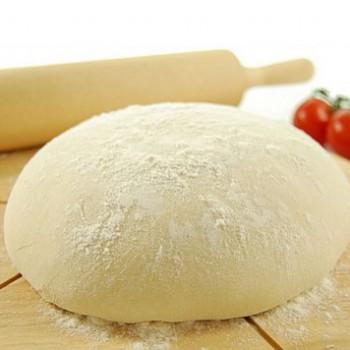 pasta-pizza-bianca-400x400