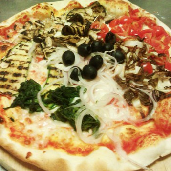 pizza_vegetariana