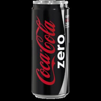 cola_zero